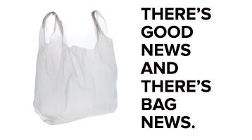 Single-Use Bags