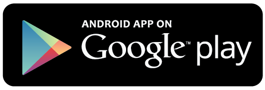 Download the What Goes Where app for Android from the Google Play Store