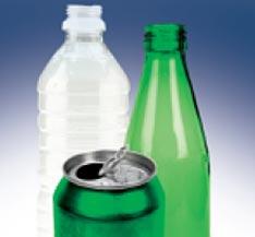 beveragebottle